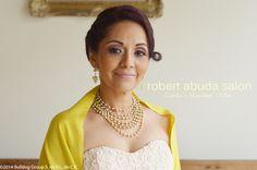 #hair #salon #merida #salondebelleza www.robertabudasalon.com  999 926 3015