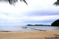 Koh Samed Thailand