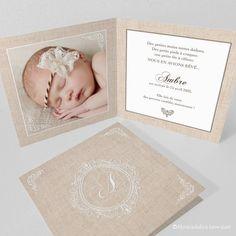 Baptism Invitation For Boys, Baptism Invitations, Frame, Christening Card, Handmade Gifts, Hand Made, Picture Frame, Frames
