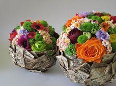 Заказывайте цветы и подарки через наш сайт