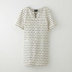 napoli dress...easy and pretty