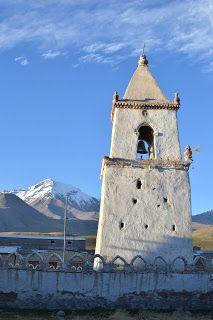 arte colonial  Chile