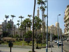 #magiaswiat #aleksandria #egipt #podróż #zwiedzanie #afryka #blog #miasto #amfiteatr #biblioteka #pałac #montaza #ogrody #cytadela #morze Amalfi, Blog, Blogging
