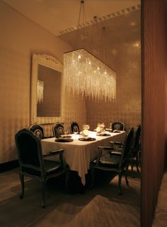 Ella Fashion® Modern Rain Drop Rectangle Clear K9 Crystal Chandelier  Lighting Flushmount Fixture Lamp 5 Lights For Living Dining Conferencu2026