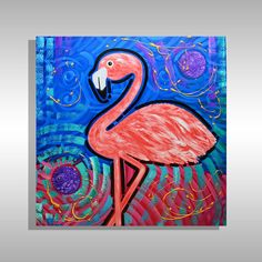 Abstract paintings for sale by Miami based artist Laelanie Larach. Original abstract art for sale at laelanie art gallery in Miami Florida. Best Abstract Paintings, Abstract Art For Sale, Colorful Paintings, Cool Paintings, Art In Miami, Modern Art For Sale, Modern Artwork, American Art, Unique Art