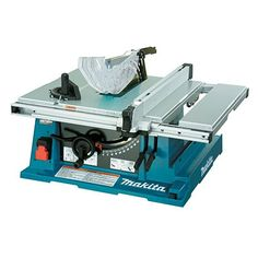 Jet Vertical Wood And Metal Cutting Band Saw 14in 1 Hp