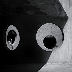 Serge Najjar Serge Najjar, Constructivist Approach, Light And Shadow, Geometry, Frames, Architecture, Photos, Photography, Instagram