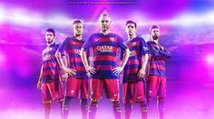 Image result for fc barcelona hd wallpapers free download