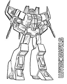 458 best transformers images