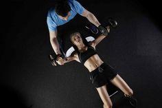 Etherische Oliemengsels voor Spieren   Ontspanning voor je Spieren www.sta.cr/2PIW3