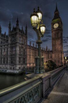 Big Ben & Houses of Parliament, London City Aesthetic, Travel Aesthetic, Sightseeing London, London Travel, Edinburgh Travel, Travel Europe, Italy Travel, Big Ben, Places To Travel