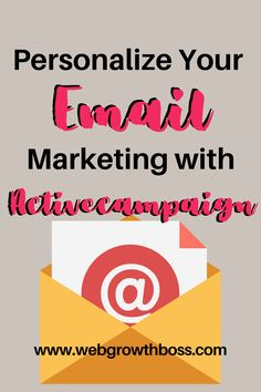 Ever wonder how some bloggers Email Marketing Strategy, Marketing Automation, Affiliate Marketing, Email Template Design, Email Design, Crm Tools, Chat Conversation, Make Real Money Online, Email Campaign