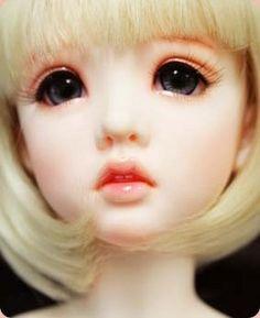 supiadoll Emma bjd sd doll leading brand - Taobao