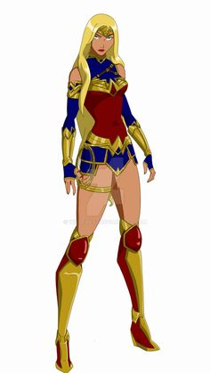 Superhero Suits, Female Superhero, Superhero Characters, Superhero Design, Female Characters, Dc Comics, Comics Girls, Western Anime, Batman Wonder Woman