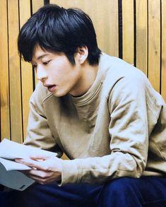 kei_relaxさんはInstagramを利用しています:「・ ただただ 愛でていたい 圭くんです💕 ・ hkworkslondon の モデルも やってます! 知ってるって?😆 ・ 今度、この服がしまむらで 販売されるらしいぉ❤ 圭くんタグ付き ・ #田中圭 #ファッションモデル #hkworkslondon」 Japanese Men, Celebrities, Fictional Characters, Instagram, Celebs, Fantasy Characters, Celebrity, Famous People
