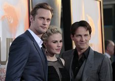 True Blood Season 7   True Blood' Season 7 Spoilers: New Trailer Shows Tons Of Carnage But ...