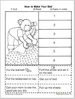 Looking for a Story Sequence Worksheets. We have Story Sequence Worksheets and the other about Benderos Printable Math it free. Story Sequencing Worksheets, Sequencing Pictures, Free Kindergarten Worksheets, 1st Grade Worksheets, Sequencing Activities, Reading Worksheets, Free Printable Worksheets, Kindergarten Writing, Worksheets For Kids