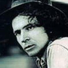 Gary Stewart - King of Honky Tonk