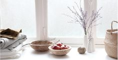 les belettes... Decoration, Little Things, Terrace, Cottage, Seasons, Lifestyle, Spring, Simple, Garden