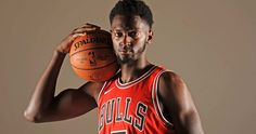 Bobby's back! Well, soon perhaps. And his teammates are excited. The eight-game suspension of Bulls forward Bobby Portis from punching teammate Nikola Mirotic in a preseason practice ended with Saturday's Bulls overtime loss to the New Orleans Pelicans. Portis has been practicing with the team under terms of the team suspension. He will be eligible to play for the first time this season Tuesday in Toronto. Bulls coach Fred Hoiberg was coy about plans for Portis, saying it was to be…