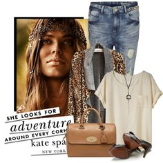 """Sem título #773"" by bellerodrigues on Polyvore"