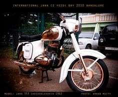 Vintage Motorcycles- International Jawa Yezdi Day ~ Arnab Maity Travel and Photography Vintage Bikes, Vintage Motorcycles, Cars And Motorcycles, Motorcycle Images, Motorcycle Rallies, Moto Bike, Hip Hop Fashion, Concept, In This Moment