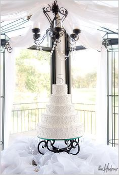 Photo by Jason