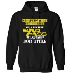 Communications Engineering - #gift for men #mason jar gift. LIMITED TIME => https://www.sunfrog.com/Funny/Communications-Engineering-1129-Black-8434859-Hoodie.html?68278
