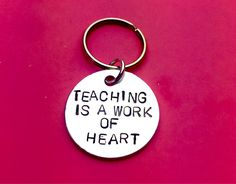 CHECK ON THE PROFILE FOR THIS ONE AND MORE GIFT IDEAS!  #GIFTIDEAS #ACCESSORIES #KEYRINGS #QUOTEOFTHEDAY #QUOTES #FUNQUOTES #FUNQUOTESFORME #QUOTEINSTA #INSTAQUOTE #teacherslife #iamteacher #QUOTEACCESSORIES #FORSALE #teachersthebest #ilovemyteacher #forteacher #teachergifts #graduationgifts #QUOTESFORTHEDAY #GIFTIDEA #GIFTSFORALL #GIFTSHOPS #GIFTGIVING #FUN #FUNNY #GIFTFORME #ILOVETHIS #INEEDTHIS