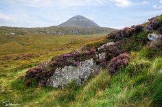 E And Y Galway ... Connemara en Pinterest | Irlanda, Galway Irlanda y Irlanda Del Norte