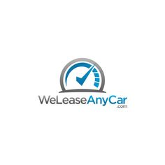 Create a logo for a brand new and exciting car leasing company by Wisnupoetra