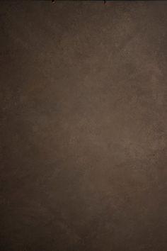 276-brown