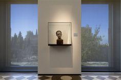 Museo de Bellas Artes de Granada Granada, Restoration, Culture, History, Gallery, Spaces, Fine Art, Palaces, Towers