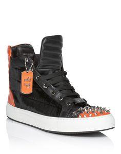 0fe90e5e857b1d high sneakers