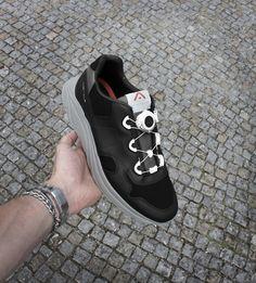 Zapatillas de patinaje para hombre de color burdeos zapatillas deportivas originales para Airwalk Tempo 2