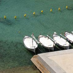 Menorca, mediterranean sea.