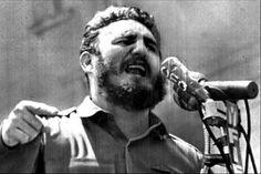 """La marea. """"La historia me absolverá"""". 5 discursos históricos de Fidel Castro"""