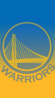 Golden State Warriors Wallpaper, Golden State Warriors 2018, Stephen Curry, Jordan Logo Wallpaper, Curry Wallpaper, Golden State Warriors Basketball, Nba Wallpapers, Oneplus Wallpapers, Curry Nba