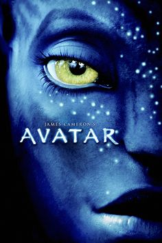 Avatar Full Movie Online 2009