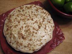 Gluten Free Apple Pecan Cake. Photo by DownHomeDinner - really moist and tasty!