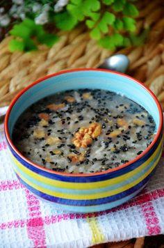 ... Adzuki beans on Pinterest | Beans, Rice porridge and Red bean paste