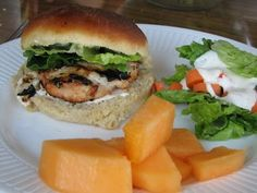 40 Minute Hamburger Buns/Rolls