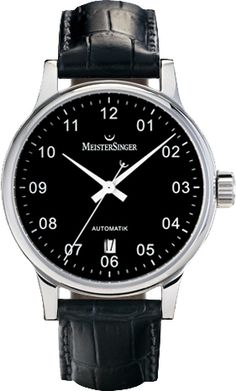1000+ images about Meistersinger on Pinterest