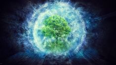 Saving Gaia: Disassembling the Man-machine – Fractal Enlightenment