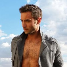 mans zelmerlow and danny saucedo - Google Search