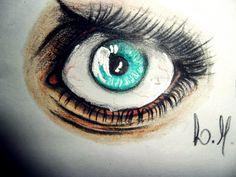 Desenho meu ^^