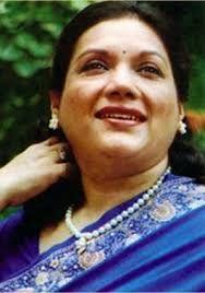 Image result for bangladeshi star