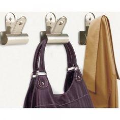 71fb752c71365 Porte-manteaux originaaux - Porte-manteau design - Crochet design - Patères  originales Patère
