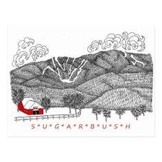 Sugarbush Vermont Postcard snowboarding women tips, snowboarding pics, snowboarding jacket womens #snowboardingday #snowboarding4life #snowboardingeuropa, back to school, aesthetic wallpaper, y2k fashion