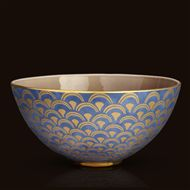 L'OBJET | Products | Fine Dinnerware Online | 1 | FORTUNY
